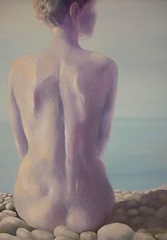 Daydream by Caroline Philp