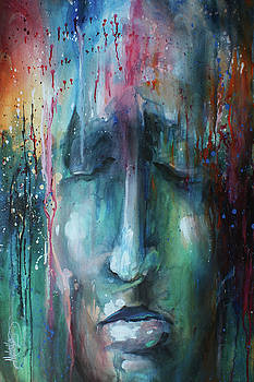 Daydream by Michael Lang