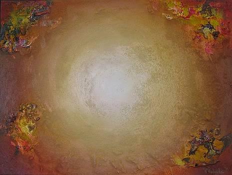 Daydream by Robert Furbacher