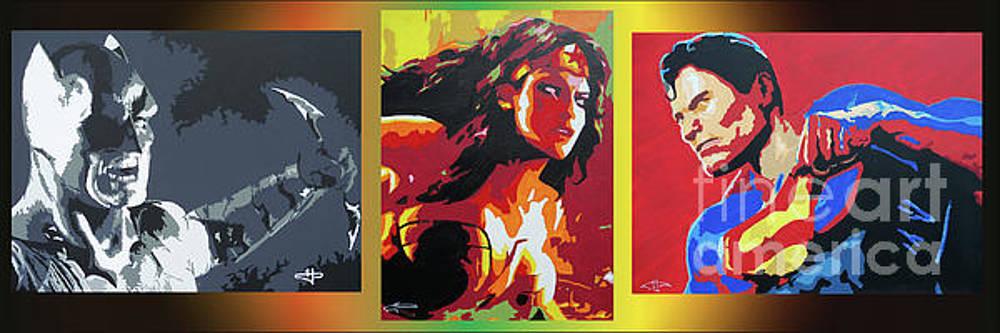 DC-Royalty by Kelly Hartman