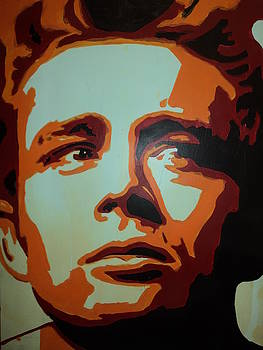 Dean  by Grant  Swinney