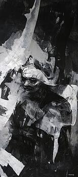 Death Witch by Jeff Klena