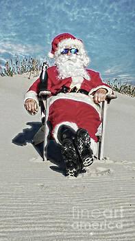 December 26th by Benanne Stiens