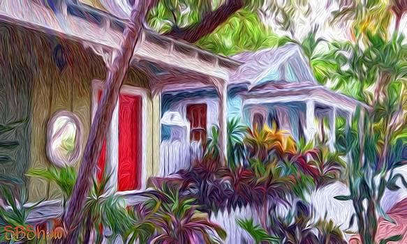 Susie Shaw Artwork For Sale Pensacola Fl United States