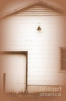 Deserted One by Vicki Lynn Sodora