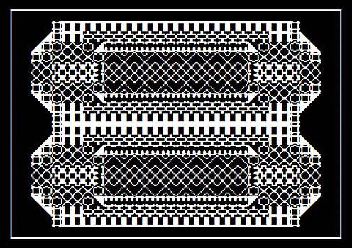 Design1_16022018 by John England