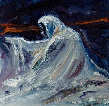 Despair by Rick Nederlof