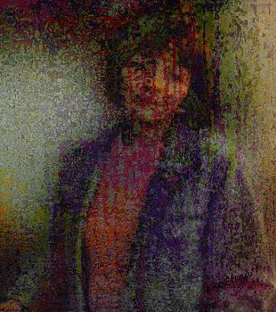 Mike Breau - Detached-Impressionism