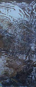 Detail 8 of Brook by Robert Keseru