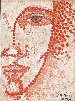 Devi by Umesh UV