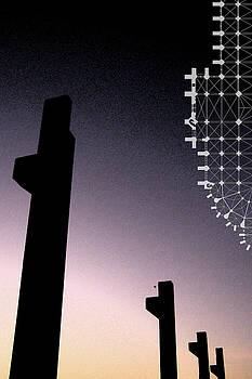 Devotion by Alberto Catellani