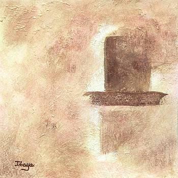 Itaya Lightbourne - Devotion