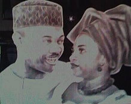 Di Bu Ndi Ndi by Eziagulu Chukwunonso