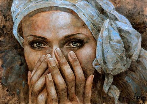 Di by Arthur Braginsky
