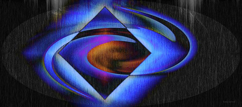 Diamond Soul by Linda Sannuti