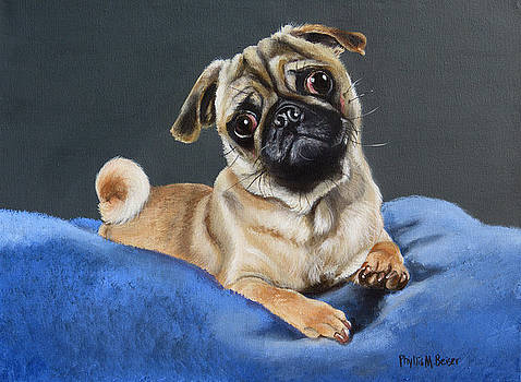 Did You Say Treats by Phyllis Beiser