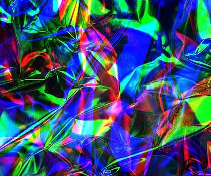 Gary Gingrich Galleries - Digital Art-A10