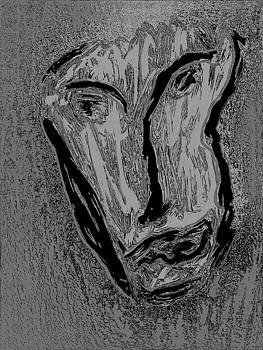 Bill Owen - digital painting 073