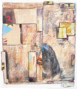 Geraldine Gracia - Dirty Slumber Part Four
