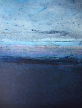 Dispersion by Michael Baroff