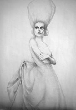 Diva Belle by Jea DeVoe