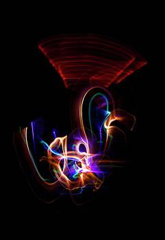 Dodo by Brian Jones