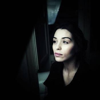 #dodoveneziano #portraitphotography by Dodo Veneziano