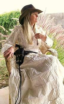 Kathleen Heese - Donna 3