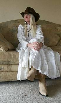 Kathleen Heese - Donna 4
