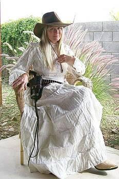 Kathleen Heese - donna 6