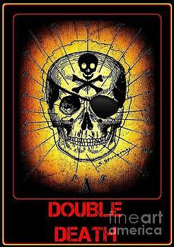 Peter Gumaer Ogden - Double Death