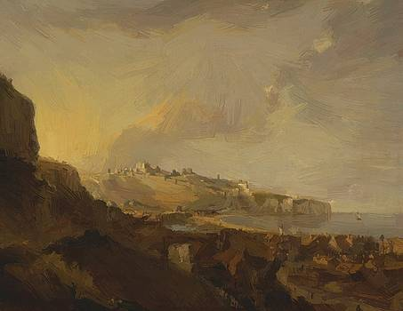 Wilson Richard - Dover 1747