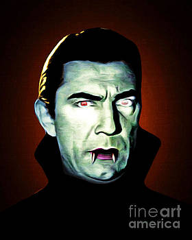 Wingsdomain Art and Photography - Dracula 20170414