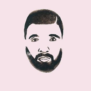 Drake by Cortney Herron