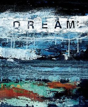 Dream by Elwira Pioro