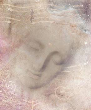 Dreaming by Deborah Smith