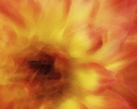 Bill Kellett - Dreaming of Flowers