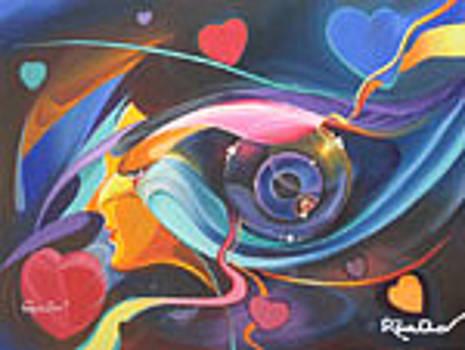 Dreams by Shakthi Dass