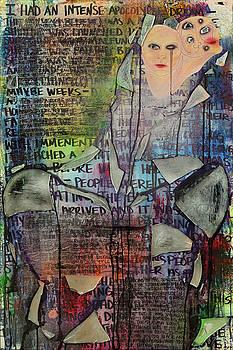 Dreams by Sheridan Furrer
