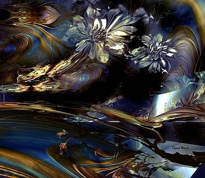Dreamscape by Doris Wood