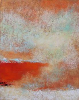 Dreamscape by M Diane Bonaparte