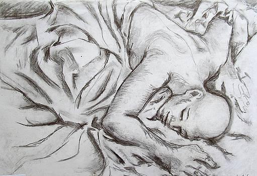 Dreems by Raquel Sarangello