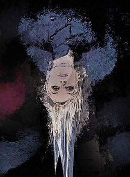Drip by Galen Valle