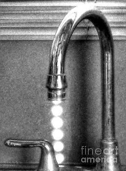 ...drip...drip...drip... by Steven Huszar