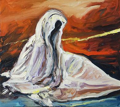 Duality by Rick Nederlof