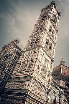 Delphimages Photo Creations - Duomo