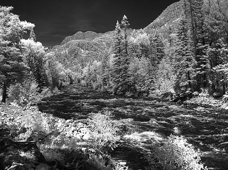 Durango by John Johnson