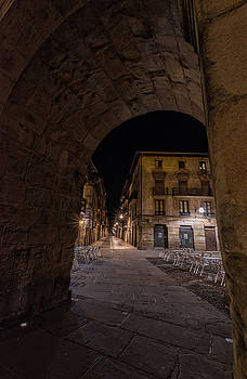 Durango medieval by ACAs Photography