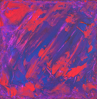 Dusk by Jason Stephen