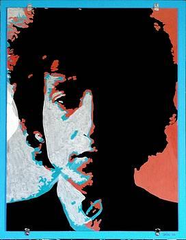 Dylan by Samitha Hess